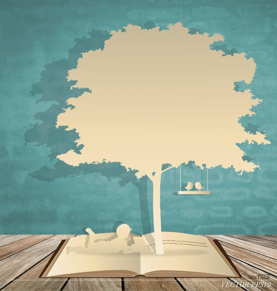 livre de dessin - art et histoires - meilleurs livres pour apprendre à dessiner