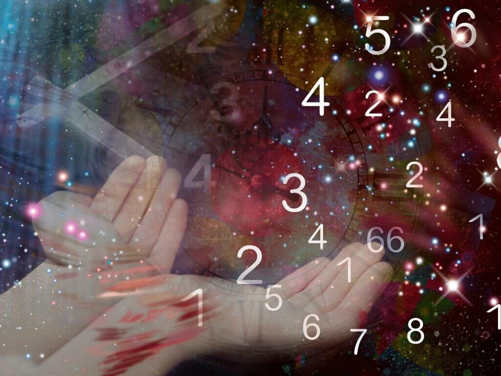 Comment calculer son année personnelle en numérologie ?