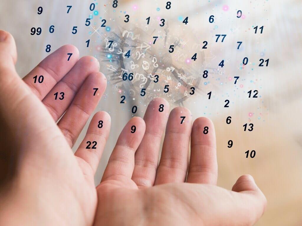 Comment calculer l'année personnelle en numérologie ?